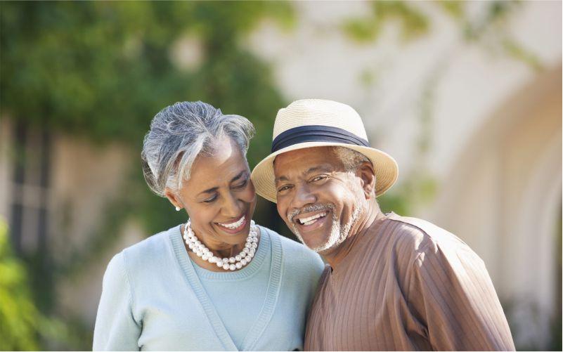 Premium Pension