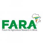 fara_logo1